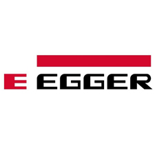 Egger bútorlapok